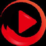 搜狐影音播放器2020官方下载v6.3.3.0