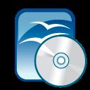 网易邮箱布布版(支持多邮箱同时管理)v1.0.0中文官方