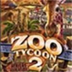 野生动物园大亨2下载破解版