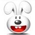 超级兔子官方下载v2.0.0.3