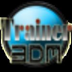 使命召唤8修改器18项下载v1.7.9风灵月影版