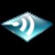 小哨兵一键恢复软件官方下载v2020