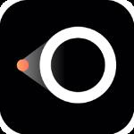 幕享下载v1.0.1.15
