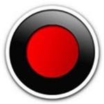 Bandicam5录屏软件VIP授权版下载v5.0.2.1813绿色便携版