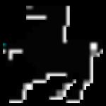 黑马文稿校对软件免费下载v20破解版