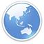 世界之窗浏览器6.0最新v6.2.0.128