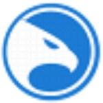 猎鹰浏览器官方免费下载