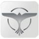 灰鸽子远程控制软件下载v6.5破解版
