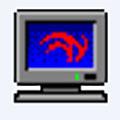 WinFlash下载v2.0