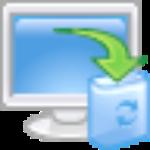 totaluninstallpro强力卸载软件下载v6.24.0
