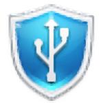 金山u盘卫士数据恢复软件独立版