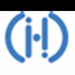 华为鸿蒙系统最新下载v2.0