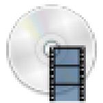 Soft4BoostDVDClonerv7.2.1.713