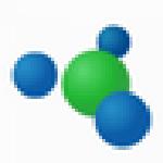 专业语音合成系统v6.4.0.881