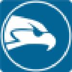 猎影视频下载器v2.0.2017