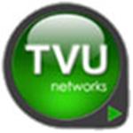 网络电视tvuplayer下载v2.5.3.1破解版
