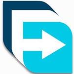 freedownloadmanager下载v6.12.0
