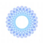 夸克浏览器pc版2020下载