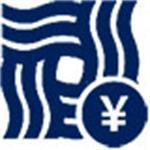 国海证券官方交易软件下载v2020免费合一版