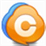 彩云游戏浏览器免费下载v4.0.05.15