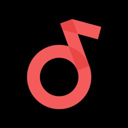 MusicDownloaderUI音乐下载器下载V1.3.0