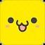 神奇浏览器官方下载v0.9.8.4
