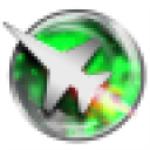 微星显卡超频工具下载V4.6.2