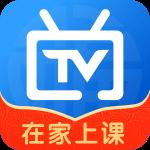 电视家3.0tv版下载v3.4.8破解版