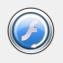 ThunderSoftSWFtoGIFConverter视频格式转换工具下载v4.3破解版