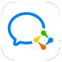 企业微信官方下载v3.1.6Windows版