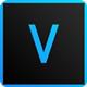 vegaspro破解版百度云下载v2020