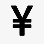 商店管家收银管理系统软件下载v10.8.0专业破解版