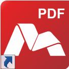 MasterPDFEditorPDF编辑工具下载v5.8.0激活版