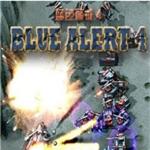 蓝色警戒4下载完整版