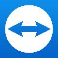 teamviewer10免费破解版下载v10.0.42849
