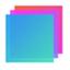 BootstrapStudio网页设计制作工具下载v5.4.3破解版