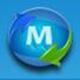 maxdos工具箱官方下载v9.3