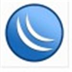 Winbox官方下载v5.25