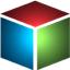 DiskMasterTechnician磁盘管理工具下载v5.5.0破解版