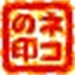 红警全能王万能版下载v2018.Y