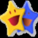 花花连连看小游戏下载v1.0单机版