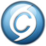 TotalVideoConverter破解版下载v5.0.9