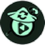 转易侠视频格式转换软件v2.0.0