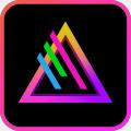 ColorDirector8下载v8.0.2103