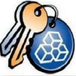 advancedpdfpasswordrecovery破解版下载v5.06