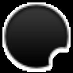 qtranslate官方下载安装v6.7.5.1