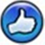 U9魔兽超级助手脚本工具下载