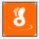 易达生产管理计件工资软件v36.5.2网络版
