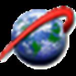 SmartFTP加速下载v9.0免激活版