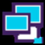 AlgoriusNetViewer下载v11破解版